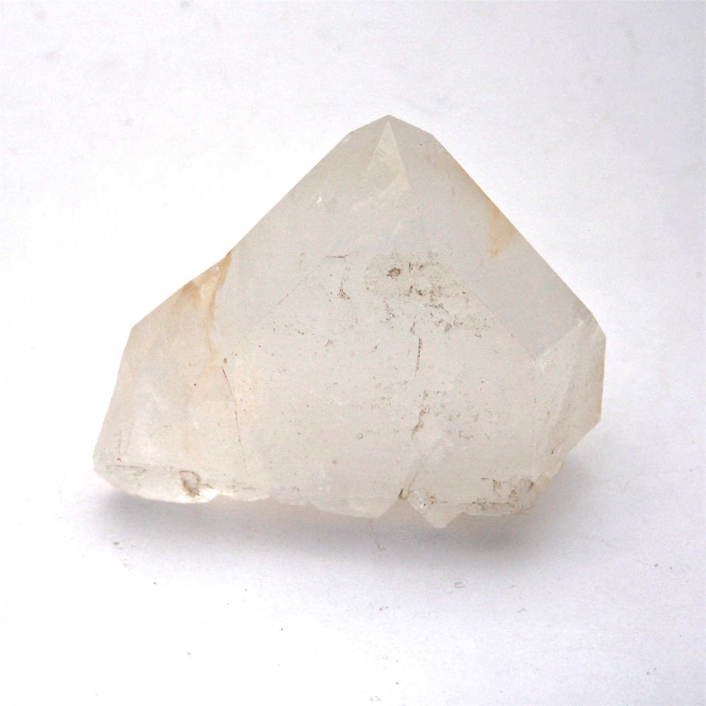 Clear Marble Rocks : Milky quartz from pakistan g crystals rocks and